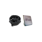 AMD Ryzen 3 3200G 4 cores 3.6GHz (4.0GHz) MPK procesor Slike