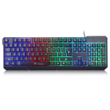 Motospeed K70 Tastatura  Cene