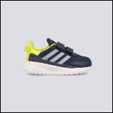 Adidas dečije plitke patike TENSAUR RUN I BT FY9199 Slike