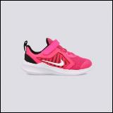 Nike dečije plitke patike DOWNSHIFTER 10 GT CJ2068-601 Slike