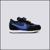 Nike dečije plitke patike MD VALIANT BT CN8560-412 Slike