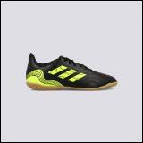 Adidas dečije patike za fudbal COPA SENSE.4 IN J BGP FX1973 Slike