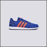 Adidas dečije patike za trčanje VS SWITCH 3 K BG FY7259 Slike