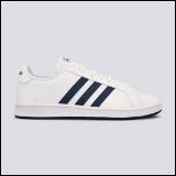 Adidas muške plitke patike GRAND COURT BASE M FY8568 Slike