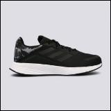 Adidas muške patike za trčanje DURAMO SL M FY6685 Slike