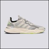 Adidas muške patike za trčanje FUTUREFLOW M FX9147 Slike