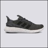 Adidas muške patike za trčanje KAPTIR 2.0 M H00277 Slike