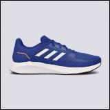 Adidas muške patike za trčanje RUNFALCON 2.0 M FZ2802 Slike