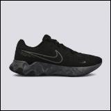 Nike muške patike za trčanje RENEW RIDE 2 M CU3507-002 Slike
