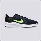 Nike muške patike za trčanje DOWNSHIFTER 10 M CI9981-404 Slike