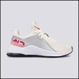 Nike ženske patike AIR MAX BELLA TR 2 W CJ0842-105 Slike