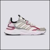 Adidas ženske patike za trčanje FUTUREFLOW W FX9149 Slike