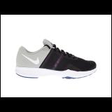 Nike ženske patike wmns city trainer 2 AA7775-004 Slike