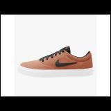 Nike unisex patike sb charge suede CT3463-200 Slike