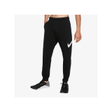 Nike muški donji deo trenerke M NK DRY Pant Taper FA Swoosh CU6775-010