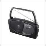 SAL RPR5 prenosni radio prijemnik  Cene