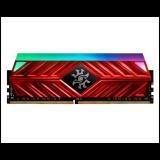 Adata DIMM DDR4 16GB 3600MHz SPECTRIX D41 XPG AX4U360016G18A-ST41 ram memorija  Cene
