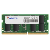Adata SODIMM DDR4 8GB 2666Mhz AD4S26668G19-SGN ram memorija  Cene