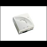 Elnur Gabarron termostat za TA peći ADL - TA3 Slike