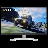 """LG 32UN500-W 31.5"""", 3840 x 2160, 60Hz, 4ms, VA 4K Ultra HD monitor"""