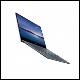 Asus 13.3 UX363JA-WB502T i5-1035G1/8GB/512GB/Win10 Home laptop