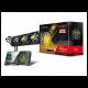 Sapphire AMD Radeon RX 6900 XT TOXIC 16GB 256bit RX 6900 XT GAMING OC TOXIC 16GB (11308-08-20G) grafička kartica