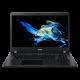 Acer TravelMate P2 TMP215-52 - NX.VLNEX.00K laptop