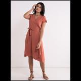 Legend leprsava haljina na preklop 5962-9787-69