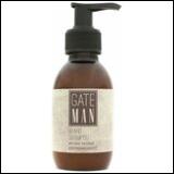 Gate man šampon za bradu