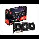 MSI AMD Radeon RX 6900 XT GAMING Z TRIO 16G grafička kartica