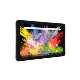 "Mediacom Smartpad IYO 10 4G Phone SP1IY4G 10.1"" FHD SC9863 Octa Core 1.6GHz 3GB 32GB Android 11.0 tablet"