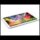 "Mediacom Smartpad IYO 10 4G Phone SP1HY4G 10.1"" SC9863 Octa Core 1.6GHz 2GB 32GB Android 11.0 tablet"