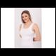 Alma Ras ženski top Zaza široke bretele GD03018-007