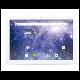 "Mediacom Smartpad IYO 10 4G Phone SP1GY4G 10.1"" FHD SC986 Octa Core 1.6GHz 3GB 32GB Android 9.0 tablet"