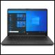 "HP 240 G8 (2X7H1EA) Intel Core i3 1005G1 14"" FHD 8GB 256GB SSD Intel UHD Graphics Win10 sivi laptop"