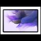 Samsung S7 FE Wi-Fi 4GB/64GB SM-T733NZSAEUC srebrni tablet