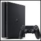 Sony PlayStation PS4 500GB + Tomb Raider Definitive Ed