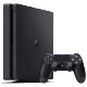 Sony PlayStation PS4 500GB + Just Cause 4 Gold