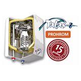 Elit Inox Talas 8V Prohromi visokomontažni bojler Cene