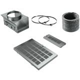 Bosch Set za recirkulaciju DWZ0AK0S0  Cene