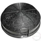 Gorenje filter za aspirator 258691  Cene
