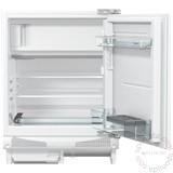 Gorenje RBIU6092AW ugradni frižider Cene