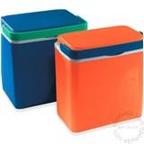 Krios 0709 ručni frižider Cene