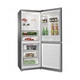 Whirlpool BTNF 5011OX frižider sa zamrzivačem Slike