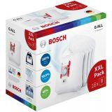 Bosch BBZ16GALL set kesa za usisivač  Cene