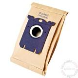 Philips FC8019/01 kese za usisivac  Cene