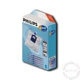 Philips FC8023/04 kese za usisivač  Cene
