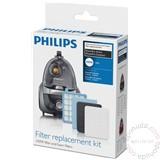 Philips Filter za usisivač Philips FC8058/01  Cene