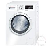 Bosch WAT24460BY mašina za veš Cene