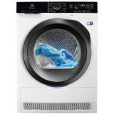 Electrolux EW9H188SC mašina za sušenje veša Cene